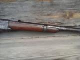 Triplet & Scott Carbine - 9 of 10