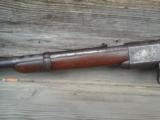 Triplet & Scott Carbine - 3 of 10