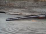 Triplet & Scott Carbine - 2 of 10