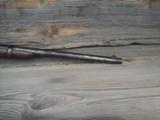 Triplet & Scott Carbine - 10 of 10