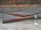 Triplet & Scott Carbine - 7 of 10