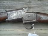 Triplet & Scott Carbine - 4 of 10