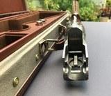 "Browning Citori Lightning Grade VI 6 28ga 26"" with custom case - 12 of 15"