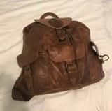 Westley Richards Courteney Haversack / Backpack - 3 of 6