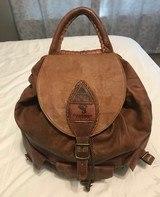 Westley Richards Courteney Haversack / Backpack - 2 of 6