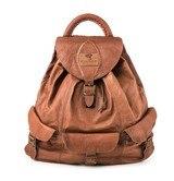 Westley Richards Courteney Haversack / Backpack - 1 of 6
