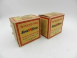 Collectible Ammo: Lot of 6 Boxes of Winchester Super-Speed 20 ga. Shotgun Shells: 150 Shells - 4 of 11