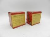 Collectible Ammo: Lot of 10 Boxes of Remington Express 20 ga. Shotgun Shells: 248 Shells - 11 of 12