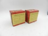 Collectible Ammo: Lot of 10 Boxes of Remington Express 20 ga. Shotgun Shells: 248 Shells - 5 of 12