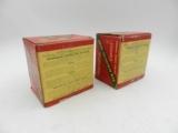Collectible Ammo: Lot of 10 Boxes of Remington Express 20 ga. Shotgun Shells: 248 Shells - 7 of 12