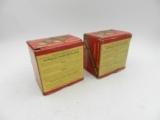 Collectible Ammo: Lot of 10 Boxes of Remington Express 20 ga. Shotgun Shells: 248 Shells - 3 of 12