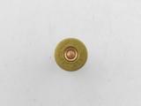 Collectible Ammo: Lot of 10 Boxes of Remington Express 20 ga. Shotgun Shells: 248 Shells - 12 of 12