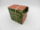 Collectible Ammo: Lot of 14 Boxes of Remington 12 ga. Shotgun Shells: Approx. 330 Shells - 6 of 7