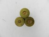 Collectible Ammo: Lot of 14 Boxes of Remington 12 ga. Shotgun Shells: Approx. 330 Shells - 5 of 7