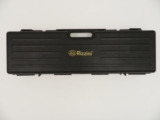 Rizzini Over/Under Shotgun Case