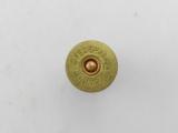 Collectible Ammo: 8 Boxes of Federal Monark Skeet Shells: 199 Shells - 3 of 3