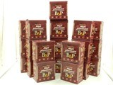 Lot of 20 Boxes of Baschieri & Pellagri High Pheasant 2-1/2
