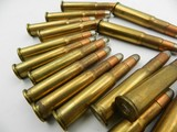 Collectible Ammo: Western Super-X Silvertip .32 Winchester Special 170 grain expanding bullet, Catalog No. K1713C. - 12 of 13