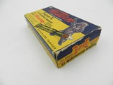 Collectible Ammo: Western Super-X Silvertip .32 Winchester Special 170 grain expanding bullet, Catalog No. K1713C. - 2 of 13