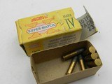 ?Collectible Ammo: Western Super-X and Winchester Super-Speed, Leader .22 Shot, Long, LR, W.R.F. (#6563) - 19 of 19