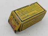 ?Collectible Ammo: Western Super-X and Winchester Super-Speed, Leader .22 Shot, Long, LR, W.R.F. (#6563) - 16 of 19