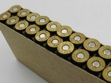 Collectible Ammo: Western Super-X .38-55 Winchester 255 grain Soft Point, Bullseye Box, Catalog No. K1469C (6565) - 4 of 11