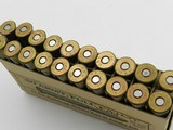 Collectible Ammo: Winchester .30-40 (.30 Army), .25-35, UMC 7mm Mauser, Western .410 Super-X No. 4 (#6606) - 9 of 20