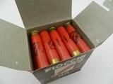 Fiocchi 32 Gauge Shotshells, Case of 250 Rounds, #8 Shot. Item 6456 - 2 of 5