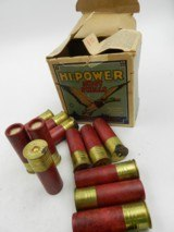 Collectible Ammo: