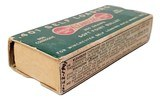 Collectible Ammo: Full Dog Bone Pattern Box of Remington UMC KleanBore .410 SL 200 Grains Soft Point Bullet for Winchester Rifle Model 1910 No. R488 - 2 of 4