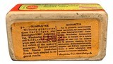 Collectible Ammo: Sealed Box .22 Automatic Rifle Winchester Model 1903 45 Grain Box of 50 Remington #31 - 2 of 6
