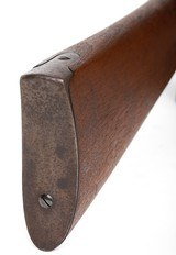 Antique Maynard Second Model Military Carbine - 6 of 19