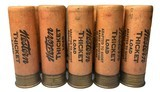Collectible Ammo: Mixed Box 22 Rounds of Western Xpert 12 Ga Thickett Load 71/2 Hercules R.D. - 9 of 11