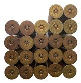 Collectible Ammo: Mixed Box 22 Rounds of Western Xpert 12 Ga Thickett Load 71/2 Hercules R.D. - 10 of 11