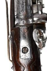 Antique European Flintlock Holster/Belt Pistol, Possibly Dutch - 16 of 18