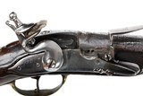 Antique European Flintlock Holster/Belt Pistol, Possibly Dutch - 15 of 18