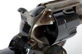 "Colt Second Generation Single Action Army Revolver .357 Magnum 5-1/2"" Barrel - 12 of 20"