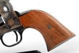 "Colt Second Generation Single Action Army Revolver .357 Magnum 5-1/2"" Barrel - 9 of 20"