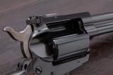 "Rare Two-Digit Ruger Hawkeye Single Shot Pistol, .256 Magnum, 8-1/2"" Barrel, Provenance: William ""Bill"" Lett Collection - 20 of 20"