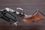 "Rare Two-Digit Ruger Hawkeye Single Shot Pistol, .256 Magnum, 8-1/2"" Barrel, Provenance: William ""Bill"" Lett Collection - 19 of 20"