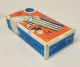 Collectible Ammo: Full Box - 50 Rounds of Navy Arms Company .41 Short Rim-Fire Cartridges - 3 of 7