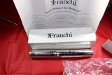 FRANCHI Model 912 Shotgun Recoil Reducer New in Box
