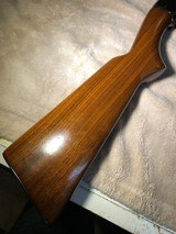 Winchester 61 pump 22 octagon bsrrel - 8 of 13