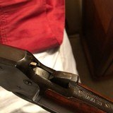 Marlin model 39 star and S serial number excellent - 11 of 15