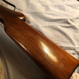 Marlin model 39 star and S serial number excellent - 13 of 15