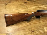 Winchester 70 Classic Sporter 7mmSTW Left Hand - 3 of 11