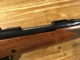 Winchester 70 Classic Sporter 7mmSTW Left Hand - 7 of 11