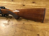 Winchester 70 Classic Sporter 7mmSTW Left Hand - 6 of 11