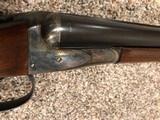 Fox Sterlingworth 16 gauge