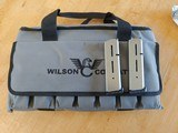 Wilson Combat Tactical Elite - 11 of 12